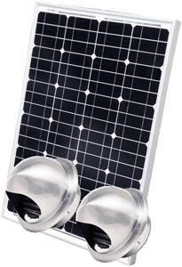 ソーラー小屋裏換気扇,solar ventilator